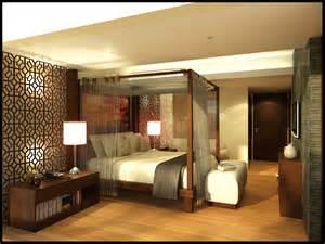 bedroom villa kayu by danur78 on deviantart