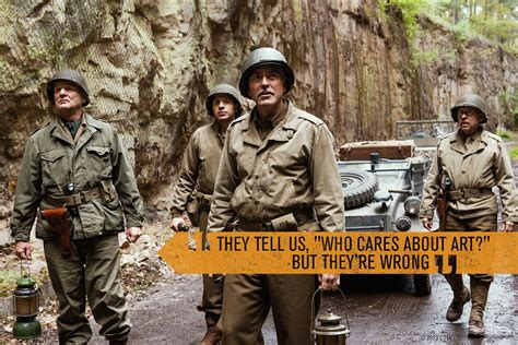 bill murray war movie staring bill murray and george clooney wallpaper and