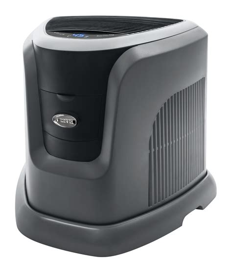 essick air humidifier review 2018 ratings reports