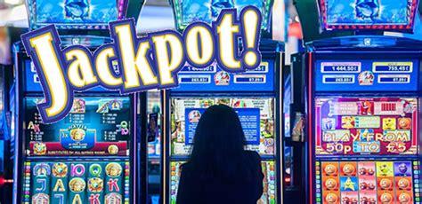 mesin slot kasino  indonesia