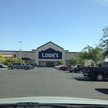 lowe s 18 reviews building supplies 1955 blvd