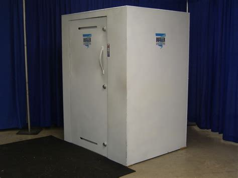 safe rooms for homes safe rooms for homes safes gallery