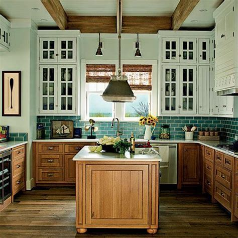 southern living kitchen new house ideas pinterest in southern living kitchens phoebe howard southern living