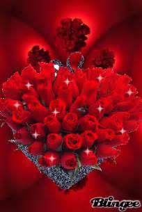 insertar imagenes gif con movimiento y jpg movimiento en powerpoint imagenes de corazones con frases de amor 2