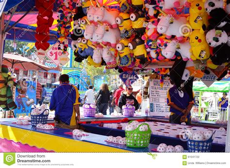 Game Giveaways - carnival game prizes pictures inspirational pictures