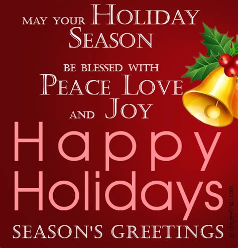 seasons greeting  rayblessed blog ray blessed