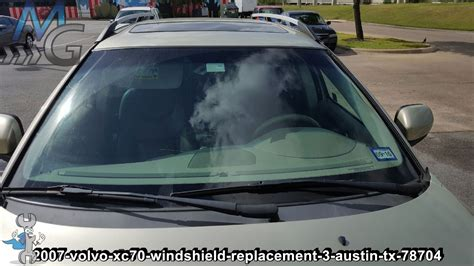 windshield replacement  austin  austin mobile glass