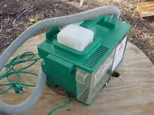 Little Green Upholstery Cleaner Bissell Little Green Clean Machine Carpet Amp Upholstery