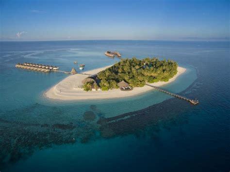 agoda maldives book angaga island resort and spa maldives islands