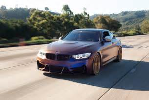 jake angeles bmw m4 complete transformation sd wrap