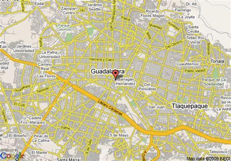hotels in malibu area map of malibu hotel guadalajara