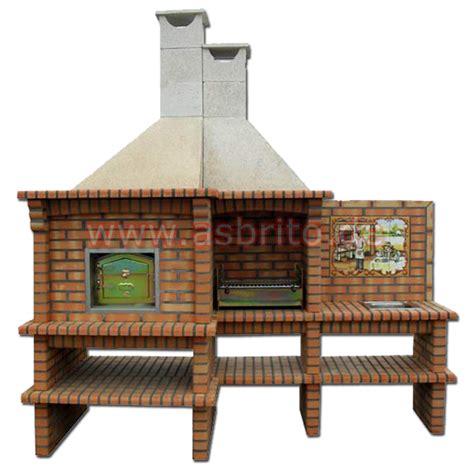 grill gemauert fabulous feuerstelle im garten anlegen grill gemauert ofen grill gemauert kamin