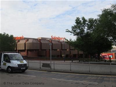 sainsburys local data search