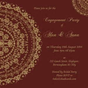 hindu wedding invitation order nz 428 163 0 50 indian wedding invitations