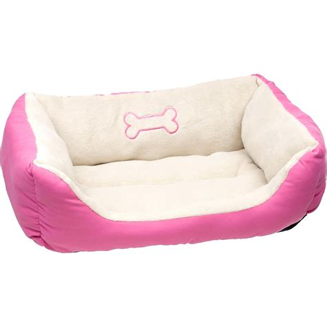 pink dog beds cute pink dog beds for small dogs cute dog beds for dog