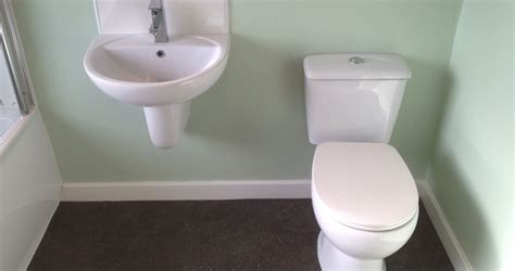 Why Choose a Water resistant Carpet for Your Bathroom