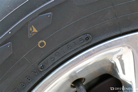 top light truck tires used light truck tire buyers guide top 10 things to look