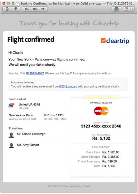 flight booking template redesigned a cleaner leaner more useful travel