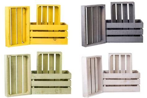 muebles de pales muebles hechos con pal 233 s