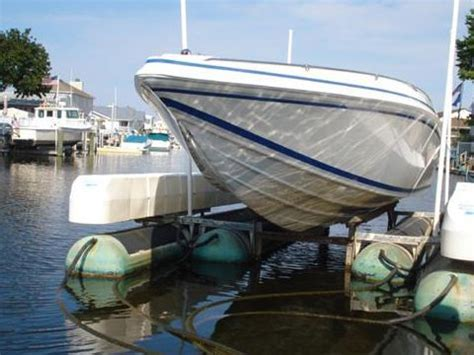 checkmate boats reviews checkmate convincor for sale daily boats buy review