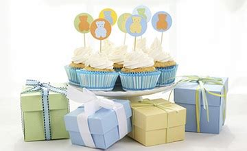 Who Should Organise A Baby Shower by Baby Shower Themes Planning Ideas Pers
