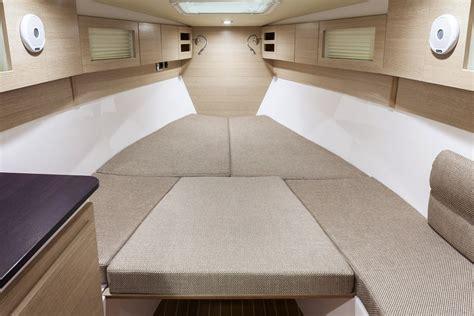 gommoni cabinati di lusso solemar 32 1 oceanic gommoni gommoni cabinati