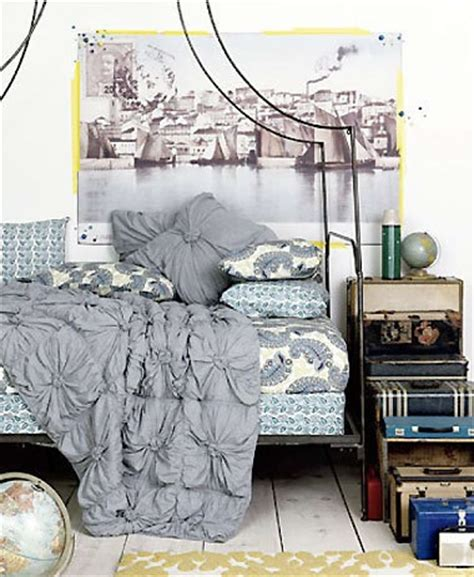 anthropologie bedroom inspiration anthropologie for less 5 decorating craft ideas