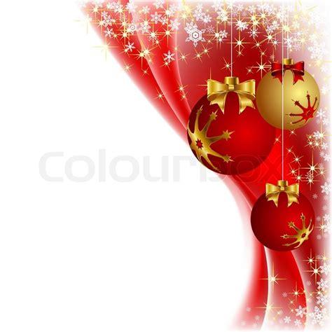 wallpaper christmas vector christmas background vector stock vector colourbox