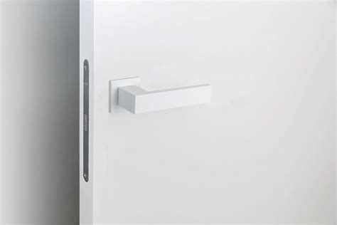maniglie per porte in vetro maniglie per porte in vetro porte sistemi henry glass