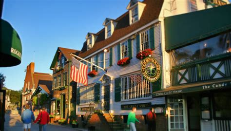 bed and breakfast newport rhode island newport county rhode island bed breakfasts and inns all