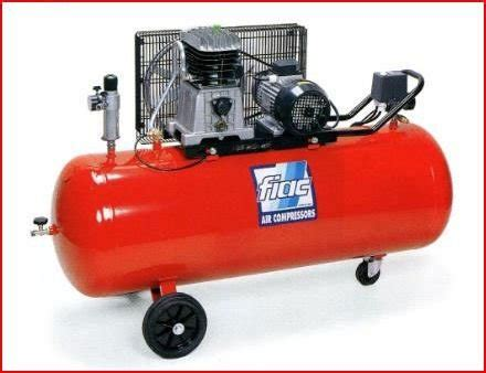 fiac air compressors italy buy air compressors product on alibaba