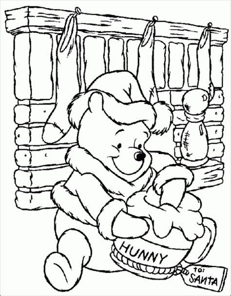 imagenes de winnie pooh a blanco y negro dibujos de winnie pooh en blanco y negro imagui