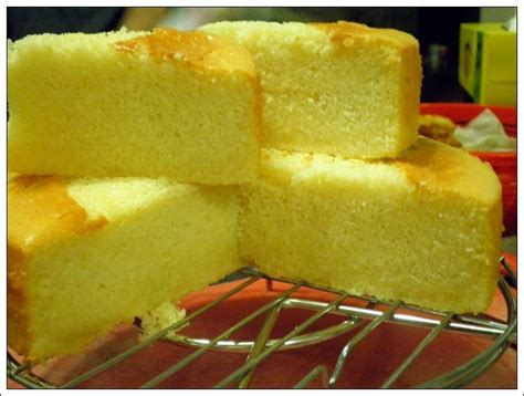 cara membuat cheese cake span span cheese cake koleksi resepi