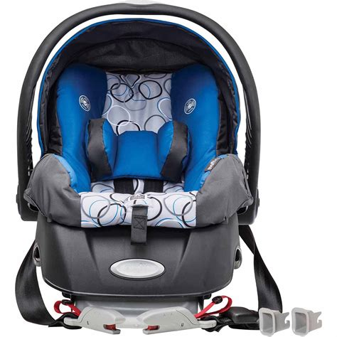 graco car seat airplane cover car seat infant top 6 infant car seat 520 lbs by