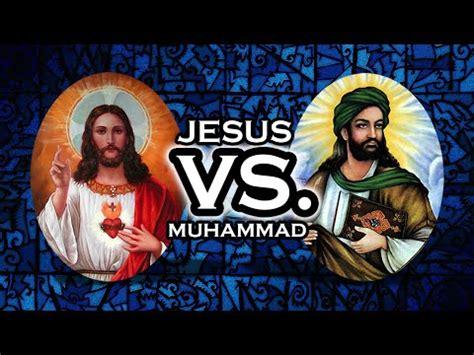 film nabi muhammad saw kartun full download kartun nabi muhammad saw prophet muhammad