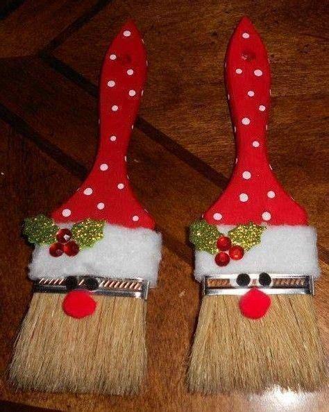 easy  fun christmas ornaments  kids