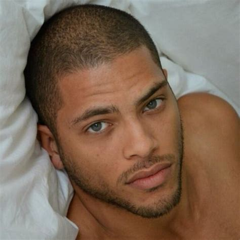 pictures of mixed race men mixed race male model google search new york life
