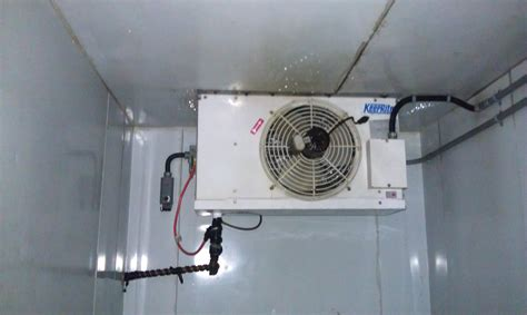 walk in cooler fan heatcraft cooler wiring cooler harness elsavadorla