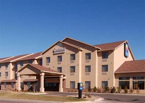 comfort inn clovis ca awesome review of comfort inn suites clovis tripadvisor