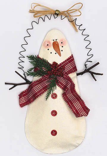 paper bag snowman crafts n things s