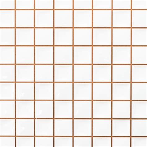 Texture Tuiles by Texture De Tuiles Blanches Et Brunes T 233 L 233 Charger Des