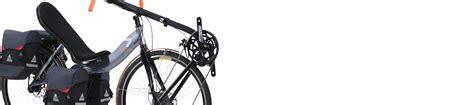 best recumbent road bike recumbent bikes cruzbike