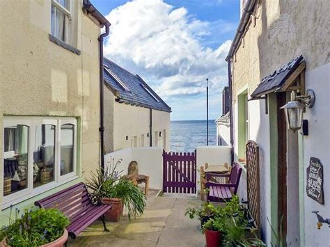 Sarahs Cottages by S Cottage From Sykes Cottages S