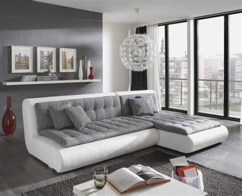 wohnzimmer gestalten grau wohnzimmer gestalten grau weiss kazanlegend info