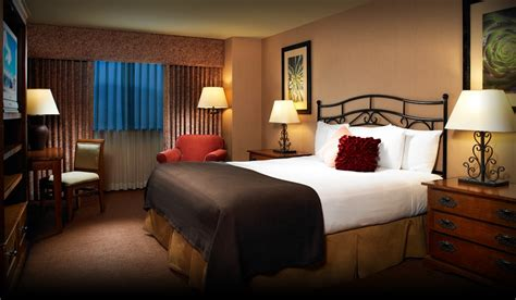 how many hotel rooms are in las vegas local s favorite hotel rooms in las vegas santa fe station