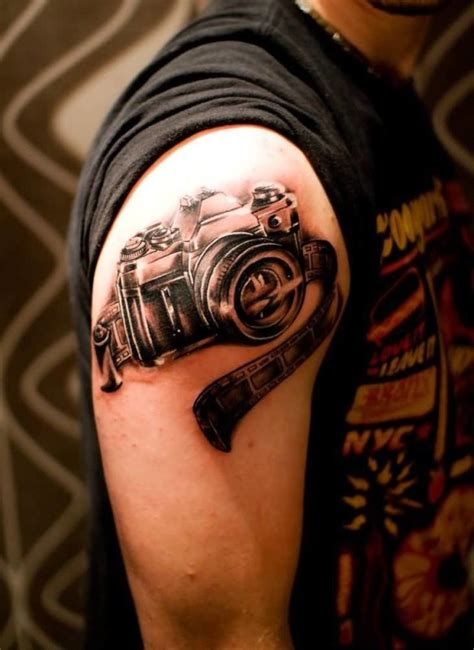 upper arm tattoo cover up designs ideas and designs