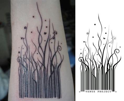 barcode tattoo pinterest barcode tattoo tattoo pinterest