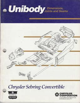small engine repair manuals free download 1996 chrysler concorde transmission control service manual car repair manual download 1996 chrysler sebring engine control 1996 chrysler