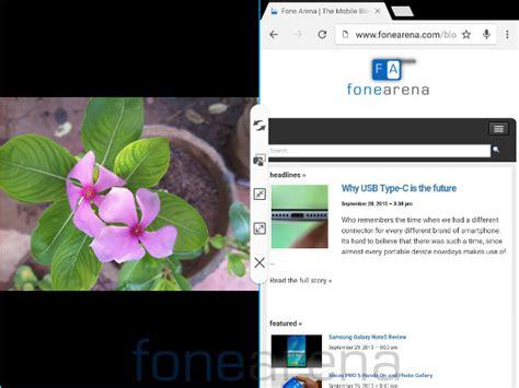 Samsung Tab Multi Window samsung galaxy tab s2 9 7 review