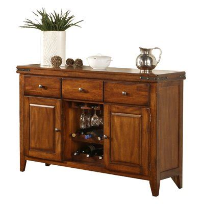 Winners Only Furniture Reviews by Winners Only Inc Sideboard Reviews Wayfair